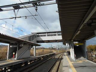 15年3月議会�F大住駅ホーム0001.jpg