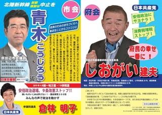 19年2月府会全戸ビラ青木地域版表面.jpg