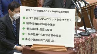 200429志位予算委質問病院支援パネル.JPG