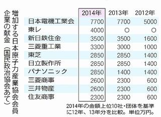 2015112801_01_1b.jpg