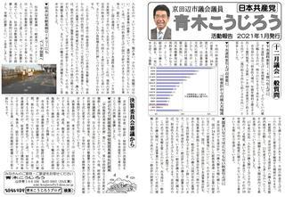 20年12月議会・活動報告ビラ表面画像.JPG