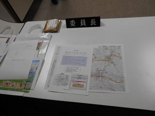 DSCN83680001.jpg