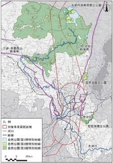 北陸新幹線アセス方法書京都.jpg